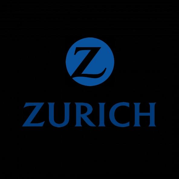 Zurich Italia: arriva un nuovo riconoscimento