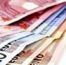 Legge di Stabilita: maxi-ammortamento auto e incentivi fiscali