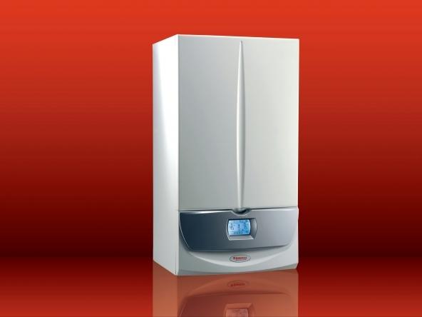 Caldaia a condensazione: quali sono i vantaggi