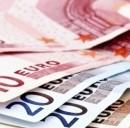 Your Business, il prestito per imprese di Bnl