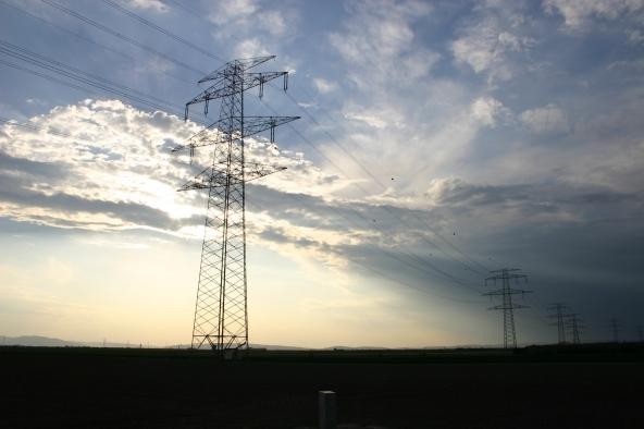 Energia, quanto spendono gli italiani