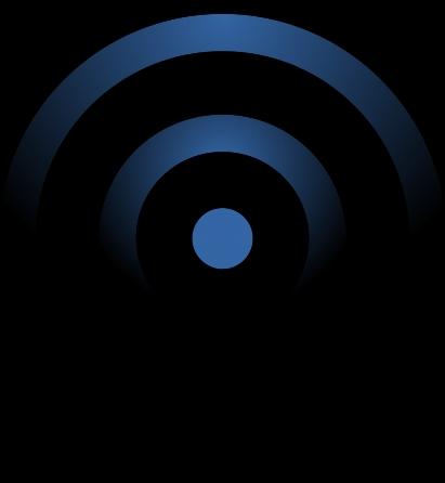 Internet domestico: ADSL o 4G?