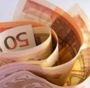 Piccoli prestiti, i preferiti dagli italiani