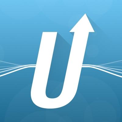 Octo U, app per risparmiare sull'Rc Auto