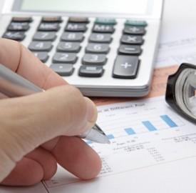 Risparmio e stabilità economica