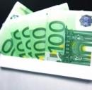 Banca Sella, prestiti a pmi