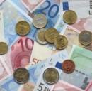 """Evasione """"assicurativa"""", le ricette dei Paesi europei"""