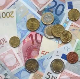 """<p class="""" """"><strong>Prestiti personali: le migliori proposte di novembre</strong></p>"""
