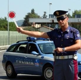Scout nav a Viterbo: potrebbe portare benefici ad assicurazione auto e sicurezza