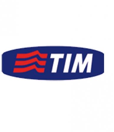 ChiamaOra di TIM: nuove condizioni contrattuali