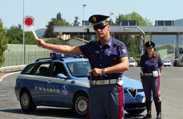 Scout nav: benefici assicurazione auto e sicurezza
