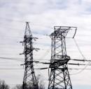 Energia: UE approva 195 progetti