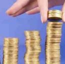 Prestiti Findomestic salute e bellezza