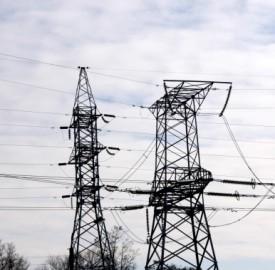 Energia: UE approva 195 progetti per integrare mercati