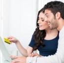 Acquisti online: cosa scelgono gli italiani?