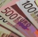 Prestiti personali, l'offerta di Fiditalia