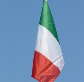 Prestiti alle imprese: Italia più conveniente della Germania
