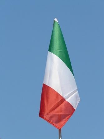 Prestiti imprese: Italia meglio della Germania