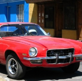 Assicurazione auto: la tecnologia a servizio degli automobilisti