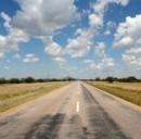 Protezione Guida: assicurazione auto di Cariparma