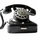 Telefonia, le offerte del Natale