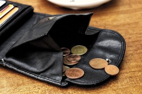 Troppi pochi prestiti a imprese e famiglie