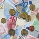 Prestiti agevolati, riparte il progetto di Fondazione Cariparma