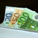 Fondo di Garanzia per la prima casa: 304 milioni di euro i nuovi mutui garantiti