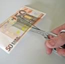 Vantaggi dei prestiti flessibili