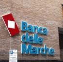 Banca Marche, oltre 10 persone indagate