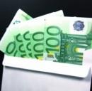 Prestiti agevolati in arrivo per le imprese dell'Emilia Romagna