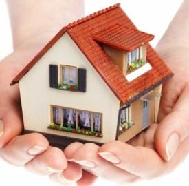 Erogazioni mutui