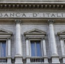Banca Marche: l'assemblea di chi ha perso tutto