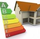 Interventi per migliorare la classe energetica
