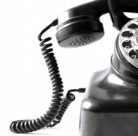 Consumi, la telefonia cresce a doppia cifra. Spingono gli smartphone
