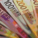 Finanziamenti agevolati per pmi del Sud