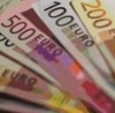 Lombardia,fFinanziamenti agevolati per start up