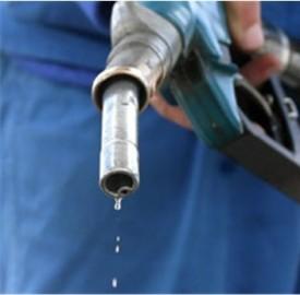 5 consigli per risparmiare sulla benzina
