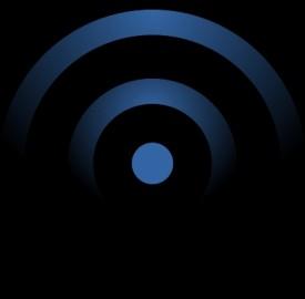 Come cambiare operatore ADSL?