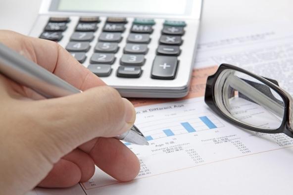 Prestiti per soggetti e imprese in difficoltà