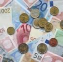 Finanziamenti alle imprese dell'Emilia Romagna fino a 1 mln di euro
