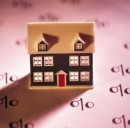 Mercato immobiliare: il bilancio dei mutui 2015