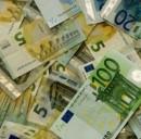 Prestiti deteriorati: tempi più rapidi per smaltire le sofferenze