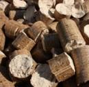 Stufe a pellet: fanno risparmiare?