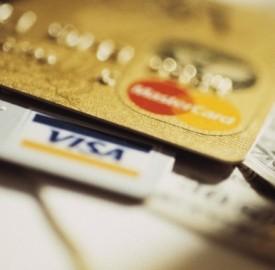 pagamenti con carte di credito