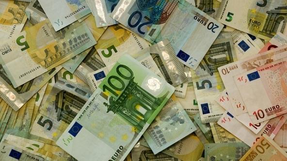 Prestiti deteriorati e sofferenze bancarie