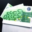 Finanziamenti alle imprese della Toscana, premiate 27 aziende pisane