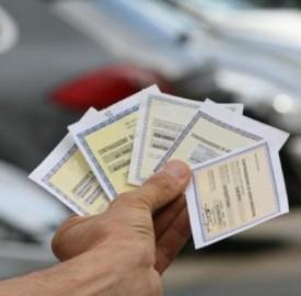 Assicurazione auto: si può scaricare dalle tasse?
