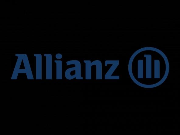 SestoSenso km: la proposta di Allinz