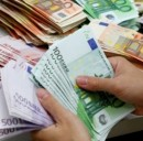 Reddito degli italiani nel 2014